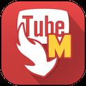 TubeMate YouTube Downloader v3
