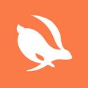 Turbo VPN Free VPN Proxy Server & Secure Service