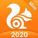 UC Browser Mini- Download Video Status & Movies