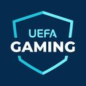 UEFA Games: EURO 2020 Fantasy & Predictor