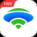 UFO VPN Basic: Free VPN Proxy Master & Secure WiFi