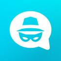 تطبيق Unseen - بدون آخر قراءة