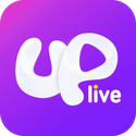 Uplive Live Video Streaming App