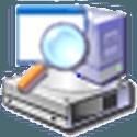 USB Virus Scan