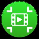ضاغط الفيديو - ضغط الفيديوهات والصور بسرعة
