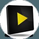 Videoder - Video & Music Downloader