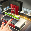 Vineyard Valley: Match & Blast Puzzle Design Game