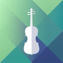 Violin by Trala – Learn violin