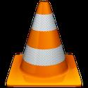 VLC Media Player (64-bit)