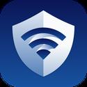 Signal Secure VPN -Fast VPN Proxy & VPN Robot