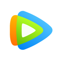 WeTV - Cdrama, Kdrama & More