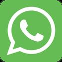 WhatsApp (32-bit)