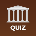 تاريخ العالم اسئلة واجوبة – مسابقات