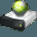 Xbox 360 ISO Extract