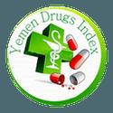 Yemen Drugs Index