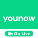 YouNow Live Stream Video Chat - Go Live