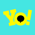 YoYo - Voice Chat Room, Audio Chat, Among Us, Game