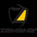 Zemana Antivirus 2021: Anti-Malware & Web Security