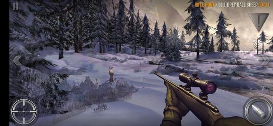 Deer hunter game download free