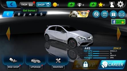 Street Racing 3d 6 2 8 Kostenloser Download Fur Android