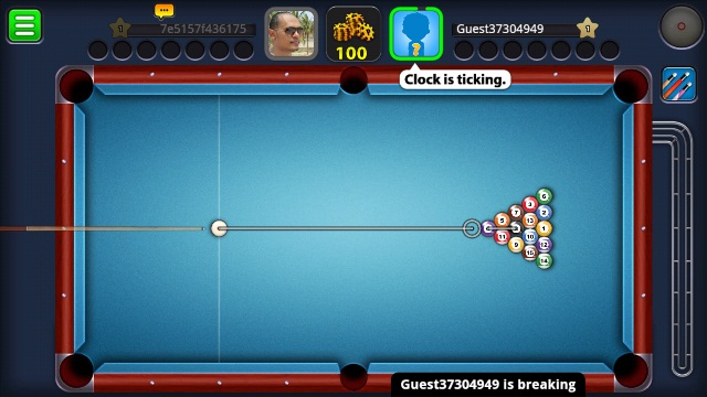 8 ball pool aNV8EkK - eight Ball Pool Mod Apk four 2 zero Long Line Gemztool.Com
