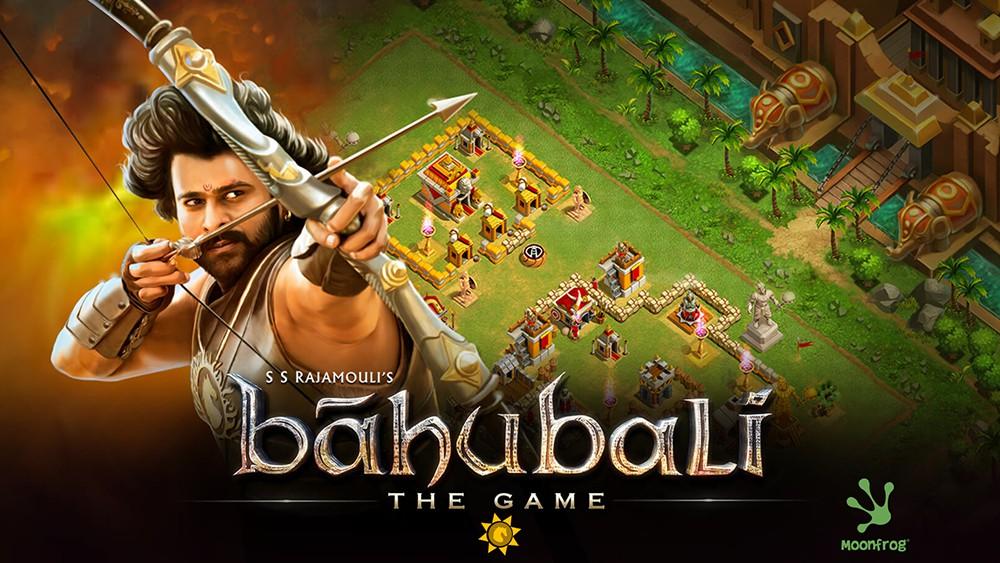 Baahubali Online