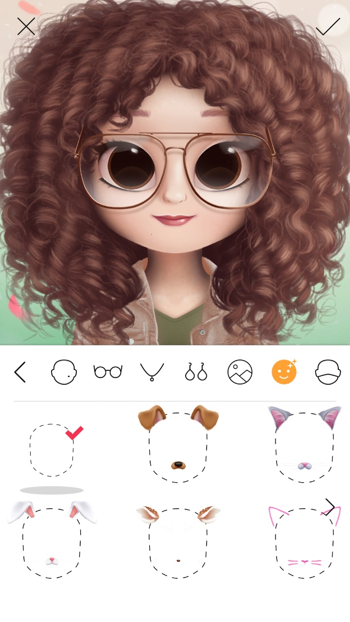 Download Dollify latest version for Android free