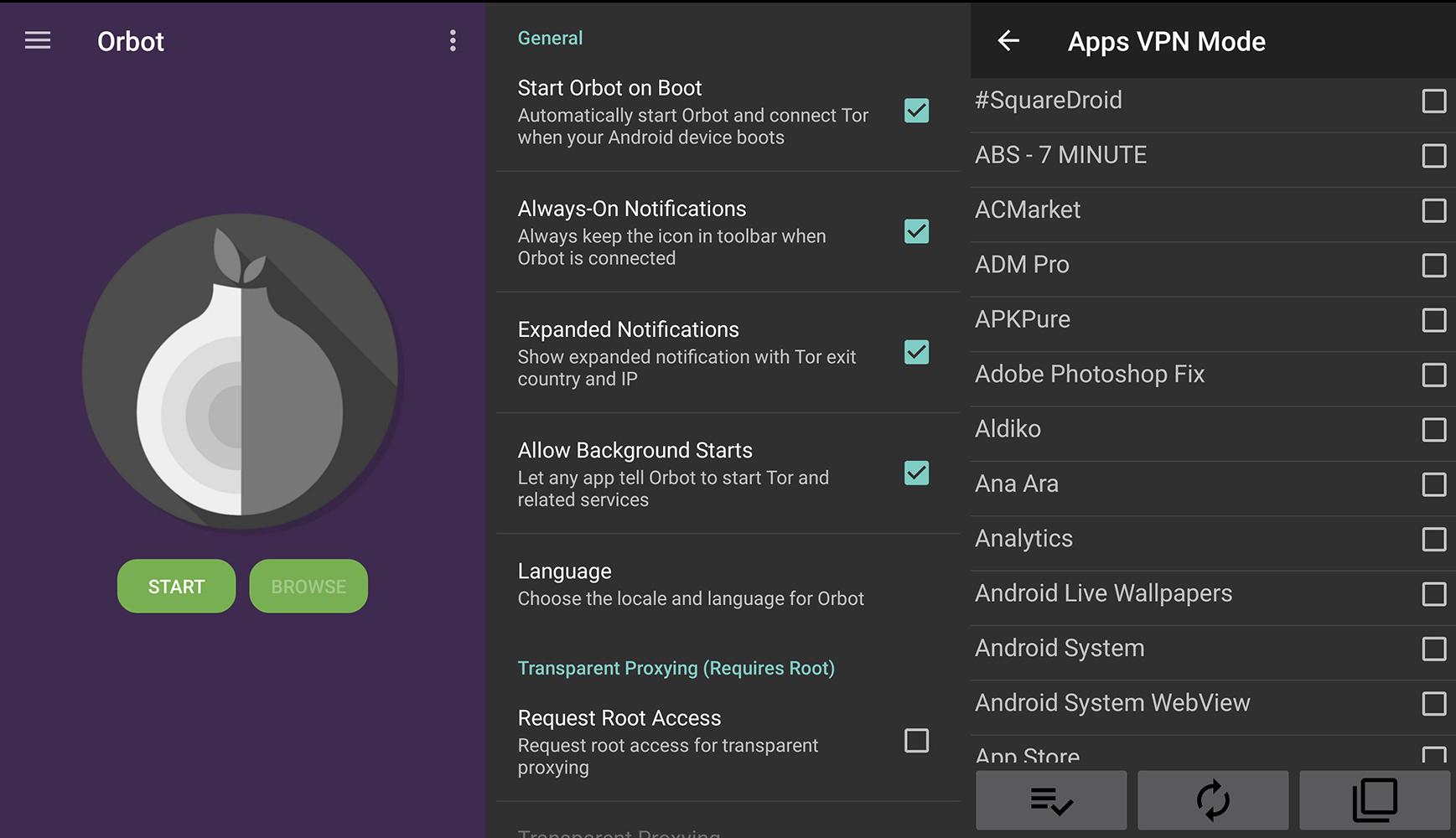 Как настроить тор браузер андроид orbot hydraruzxpnew4af как включить flash player в браузере тор hyrda вход